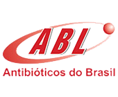 AB Antibioticos